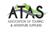 Best Travel Agent in the South West and South Wales for Escorted Touring and Adventure Travel