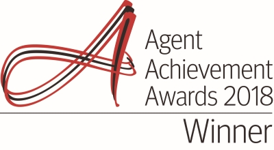 Best Travel Agent for the UK 2018