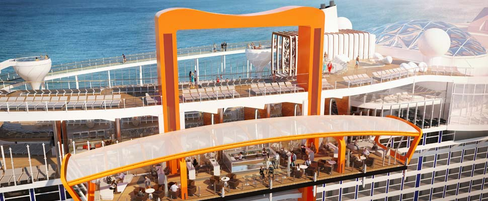 "Celebrity Cruises Magic Carpet"" /></a> <a href="