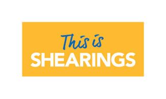 Shearings logo