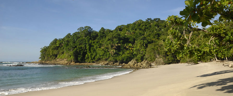 The Jewel of Central America for solo travellers