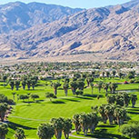Palm Springs and Beyond - Solo Tour