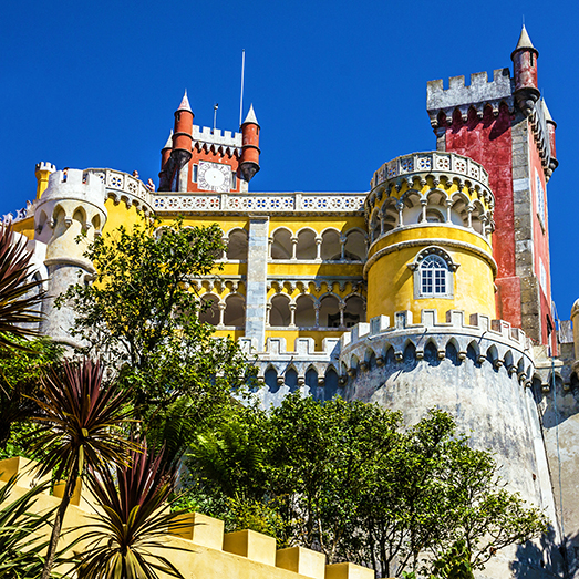 A Southern Portuguese Escape for Single Travellers